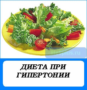gipertonicheskaya-bolezn-pitanie