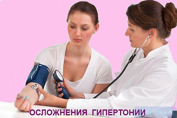 gipertoniya-osnovnie-priznaki-zabolevaniya