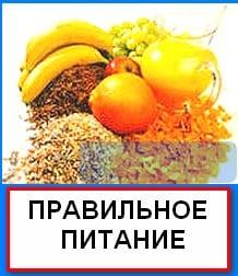 """alt=""""основы правильного питания """""""
