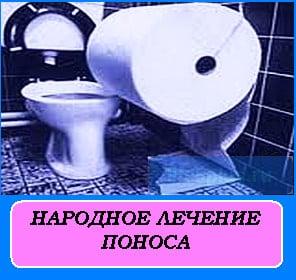 "alt=""народное лечение поноса"""