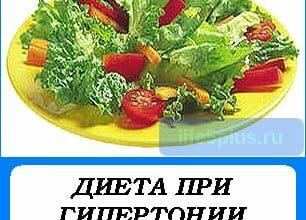 "alt=""диета при гипертонии"""