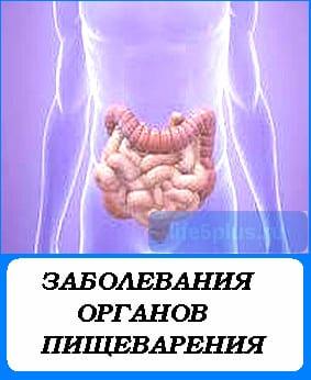 """alt=""""заболевания органов пищеварения"""""""