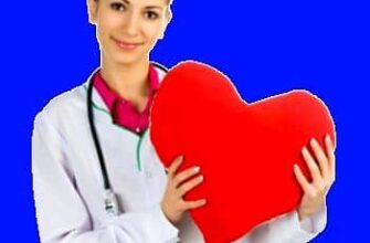 """alt=""""Приобретенный порок сердца"""""""
