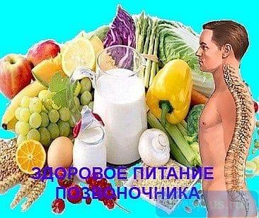 """alt=""""Здоровье позвоночника"""""""