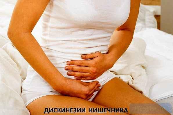 """alt=""""Дискинезия кишечника"""""""